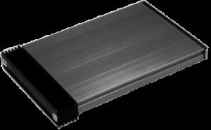 grau-HydraIP-Datenträger-klein